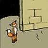 LordShadow322's avatar