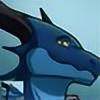 LordSharock's avatar