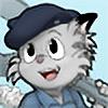 LordShmeckie's avatar