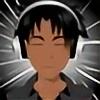 LordShonji's avatar