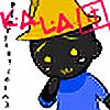 LordShplane's avatar