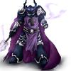 LordSilumgar's avatar