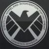 lordsilverfox's avatar