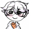 LordSirCromwell's avatar