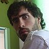 LordSkryba's avatar