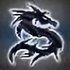lordsnoopy's avatar