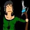 Lordsofchronicc's avatar