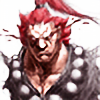 LordsOfOmens's avatar