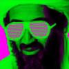 lordsonny's avatar