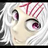 LordSorako's avatar