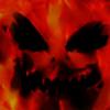 LordSpealkin's avatar