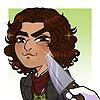 LordSpookington's avatar