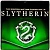 LordSslytherin's avatar