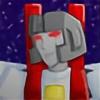 LordStarscream42's avatar