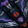 LordStarscreamraptor's avatar