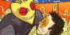 LordStingrayXWarden's avatar