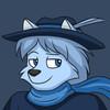 LordStormCaller's avatar