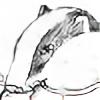 LordStormpaw's avatar