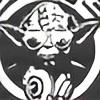 LordSushantoo's avatar