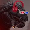 LordSuttonOfSin's avatar