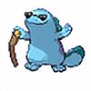 LordSwagsireXIII's avatar