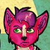 LordSylak's avatar