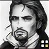 LordTarjas's avatar