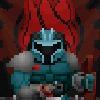 LordTaurusTheFremen's avatar