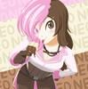 lordtekka's avatar