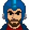 LordTerrato's avatar