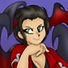LordTHawkeye's avatar