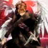 LordTheDarkness's avatar