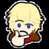 LordTheodore13's avatar