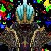 LordThirtySeven's avatar