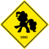 LordThunder86's avatar