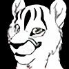 LordTigir's avatar