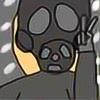 lordtitle's avatar