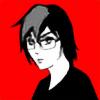 LordTkay's avatar