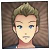 LordToadLP's avatar