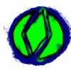 LordTombot's avatar