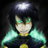 LordToms's avatar