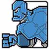 LordToonXL's avatar