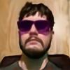 lordtree's avatar