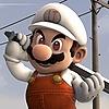 LordTRexYt's avatar