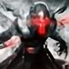LordTrivius's avatar