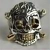 lordtuan's avatar