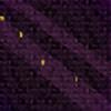 LordTurtle666's avatar