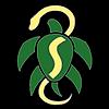 lordturtlemonk's avatar