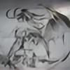 lordtuvieja's avatar