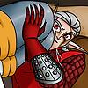 LORDTyb's avatar